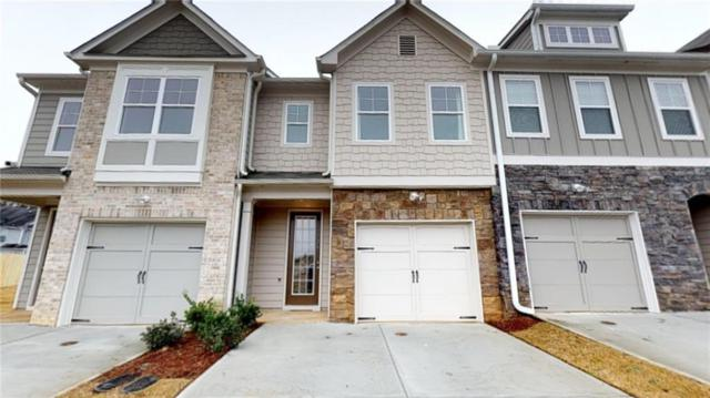 5042 Longview Walk #59, Decatur, GA 30035 (MLS #6076754) :: Kennesaw Life Real Estate