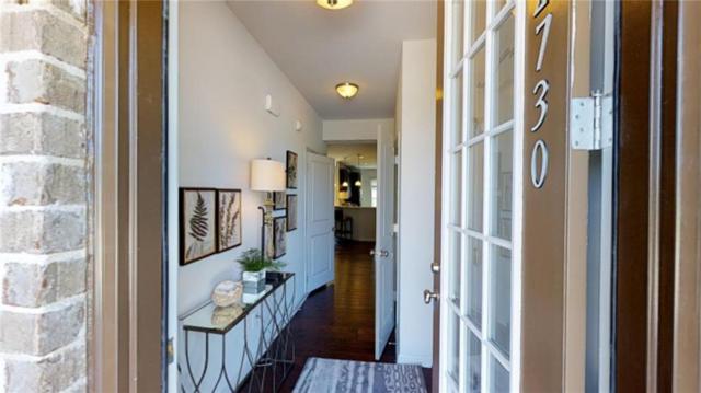 5007 Longview Walk #133, Decatur, GA 30035 (MLS #6076786) :: Kennesaw Life Real Estate