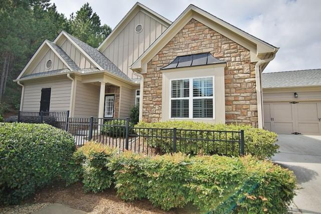 274 Glens Loop, Woodstock, GA 30188 (MLS #6076832) :: North Atlanta Home Team