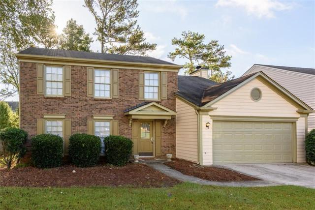 11425 Boxford Place, Alpharetta, GA 30022 (MLS #6076839) :: North Atlanta Home Team