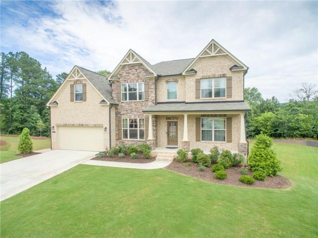 213 Man O War Court, Canton, GA 30115 (MLS #6076899) :: Iconic Living Real Estate Professionals