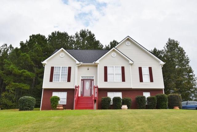 204 Clearwater Drive, Monroe, GA 30655 (MLS #6076903) :: Rock River Realty