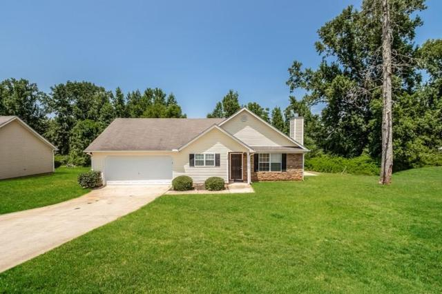 115 Kayla Court, Griffin, GA 30223 (MLS #6076991) :: The Cowan Connection Team