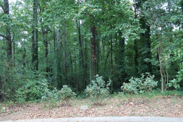 592 Hidden Hills Court NE, Marietta, GA 30066 (MLS #6077119) :: RE/MAX Prestige