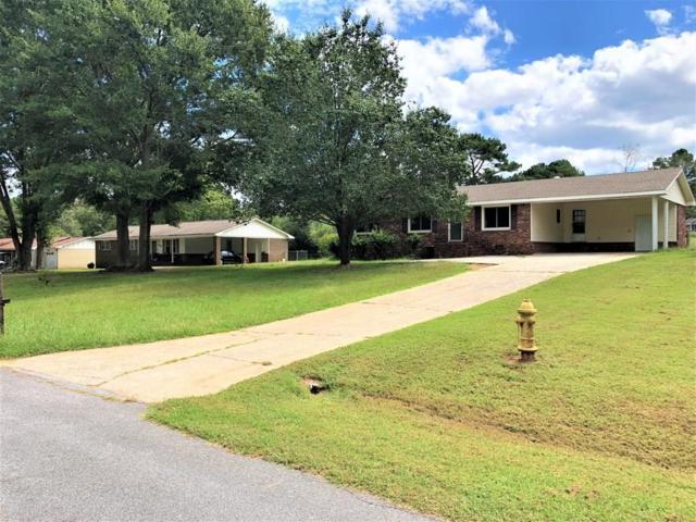 203 Greenview Court, Cedartown, GA 30125 (MLS #6077167) :: RE/MAX Paramount Properties