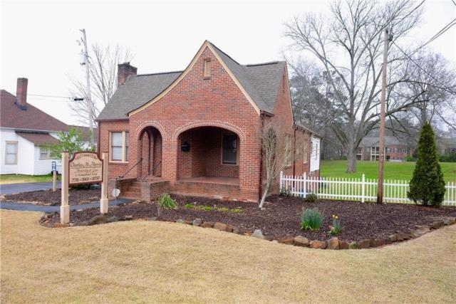 4416 Marietta Street, Powder Springs, GA 30127 (MLS #6077212) :: North Atlanta Home Team
