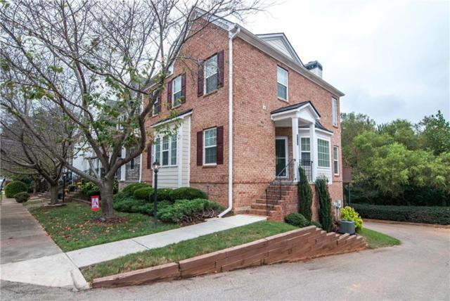 4320 Buford Valley Way, Buford, GA 30518 (MLS #6077244) :: RE/MAX Paramount Properties