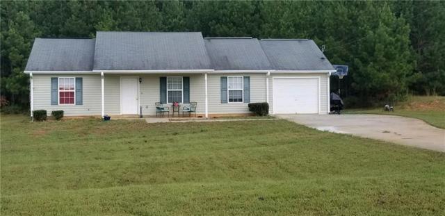 350 Lambert Overlook Circle, Carrollton, GA 30117 (MLS #6077247) :: North Atlanta Home Team