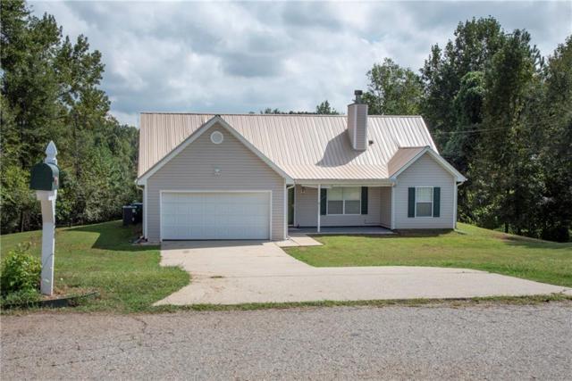 428 Hidden Meadows Drive, Maysville, GA 30558 (MLS #6077251) :: RE/MAX Paramount Properties
