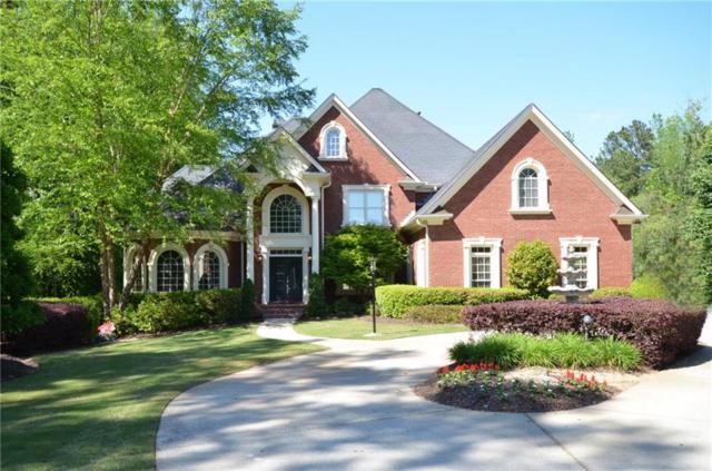 2410 Creek Tree Lane, Cumming, GA 30041 (MLS #6077333) :: North Atlanta Home Team