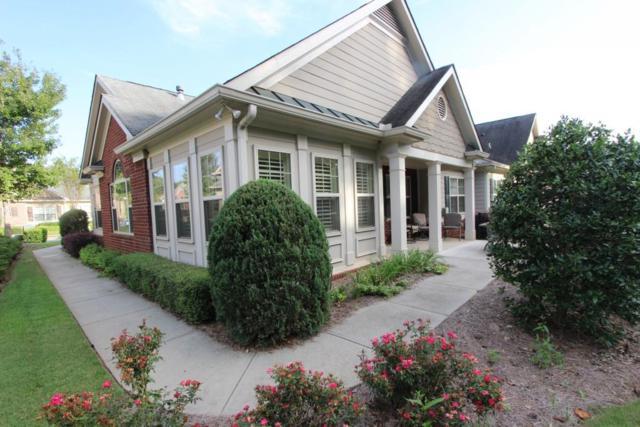 232 Orchards Circle, Woodstock, GA 30188 (MLS #6077343) :: North Atlanta Home Team
