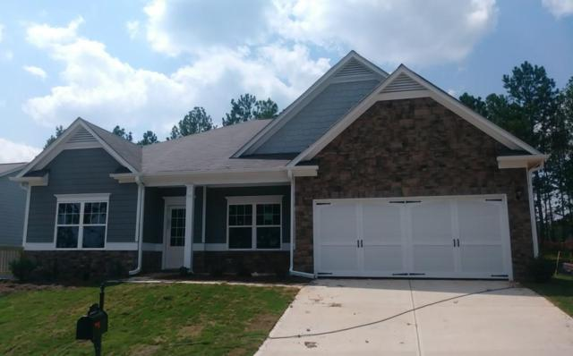 212 Augusta Walk, Canton, GA 30114 (MLS #6077356) :: Path & Post Real Estate