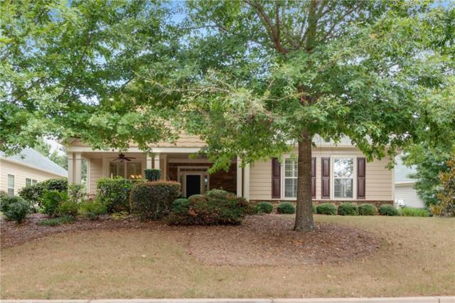 1110 Creek Vista Drive, Cumming, GA 30041 (MLS #6077389) :: North Atlanta Home Team