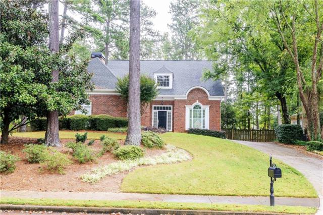12465 Preserve Lane, Johns Creek, GA 30005 (MLS #6077593) :: North Atlanta Home Team