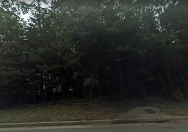 2948 Jodeco Terrace, Jonesboro, GA 30236 (MLS #6077613) :: The Zac Team @ RE/MAX Metro Atlanta