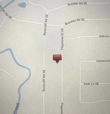 2593 Flagstone Drive SE, Atlanta, GA 30316 (MLS #6077628) :: Ashton Taylor Realty
