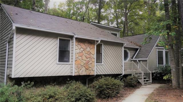 5377 Post Road Pass, Stone Mountain, GA 30088 (MLS #6077693) :: The Russell Group