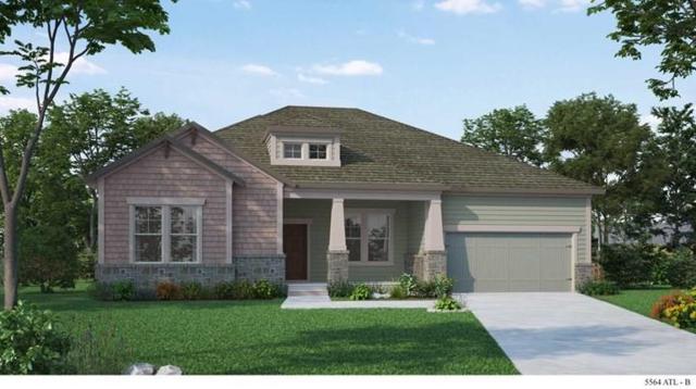 117 Sheridan Drive, Woodstock, GA 30189 (MLS #6077801) :: KELLY+CO