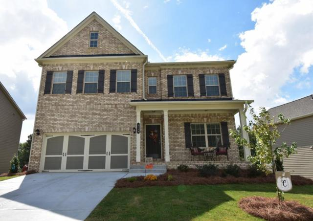 5750 Lanier Valley Parkway, Sugar Hill, GA 30518 (MLS #6077809) :: North Atlanta Home Team