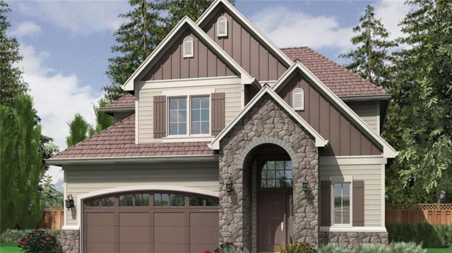 474 Best Friends Turn Alley, Mcdonough, GA 30252 (MLS #6077913) :: RE/MAX Paramount Properties