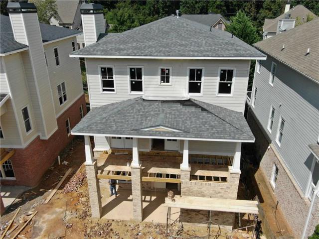 3186 Cates Avenue NE, Brookhaven, GA 30319 (MLS #6078060) :: North Atlanta Home Team