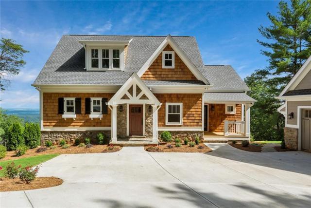 115 Barker Road, Cumming, GA 30040 (MLS #6078109) :: North Atlanta Home Team