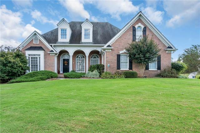 1202 Ewing Ives Drive, Dacula, GA 30019 (MLS #6078134) :: North Atlanta Home Team