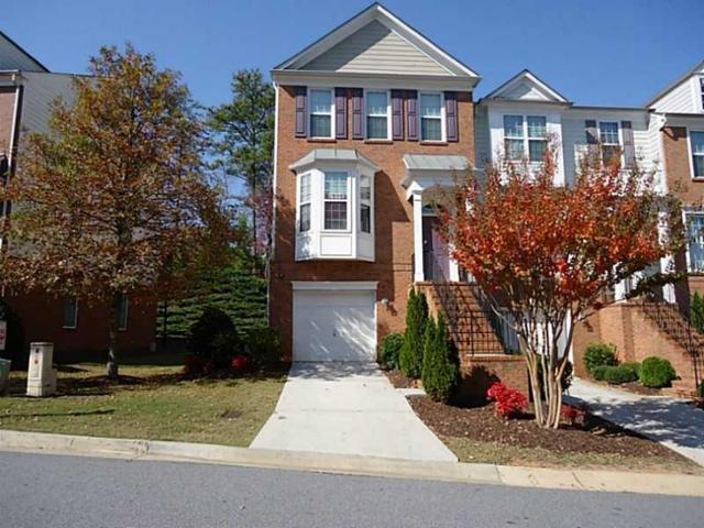 214 Balaban Circle, Woodstock, GA 30188 (MLS #6078148) :: North Atlanta Home Team