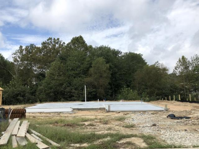223 Azalea Lakes Drive, Dallas, GA 30157 (MLS #6078161) :: North Atlanta Home Team