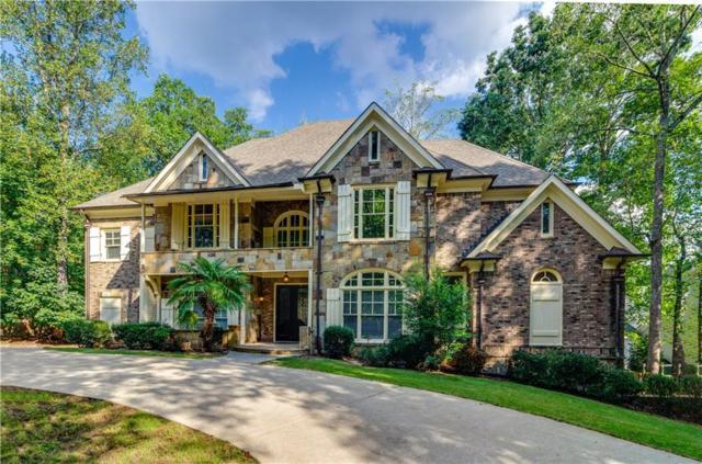 59 Shadowlawn Road, Marietta, GA 30067 (MLS #6078215) :: North Atlanta Home Team