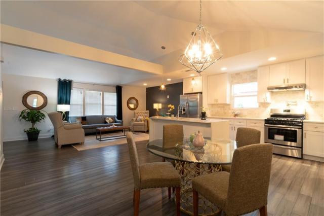2181 Miriam Lane, Decatur, GA 30032 (MLS #6078262) :: RE/MAX Paramount Properties