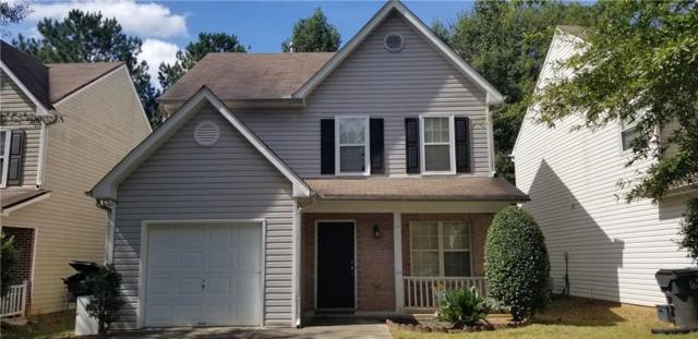 940 Melrose Park Place, Lawrenceville, GA 30044 (MLS #6078283) :: The North Georgia Group