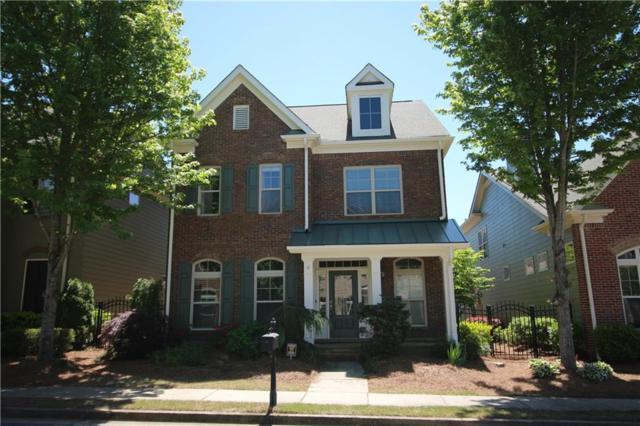 415 Causeway Court, Suwanee, GA 30024 (MLS #6078304) :: RE/MAX Paramount Properties