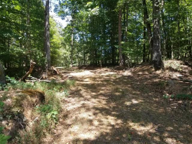 5816 Dahlonega Highway, Clermont, GA 30527 (MLS #6078355) :: Path & Post Real Estate