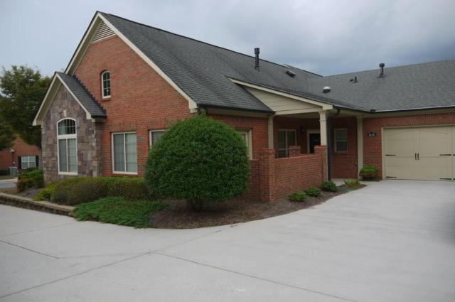 604 Brookhavenrun Circle, Duluth, GA 30097 (MLS #6078406) :: RE/MAX Paramount Properties
