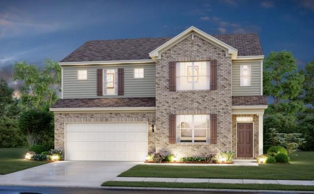 7224 Rudder Circle, Fairburn, GA 30213 (MLS #6078432) :: North Atlanta Home Team