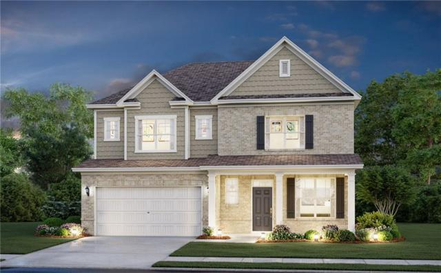 3496 Ebb Circle, Fairburn, GA 30213 (MLS #6078441) :: North Atlanta Home Team