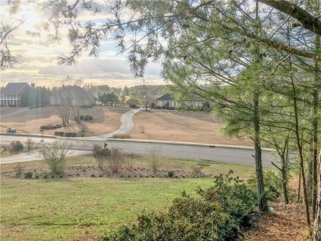 0 Fields Ferry Drive, Calhoun, GA 30701 (MLS #6078468) :: Iconic Living Real Estate Professionals