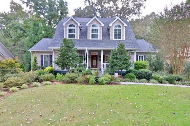1050 Presidents Lane, Lawrenceville, GA 30043 (MLS #6078628) :: Rock River Realty
