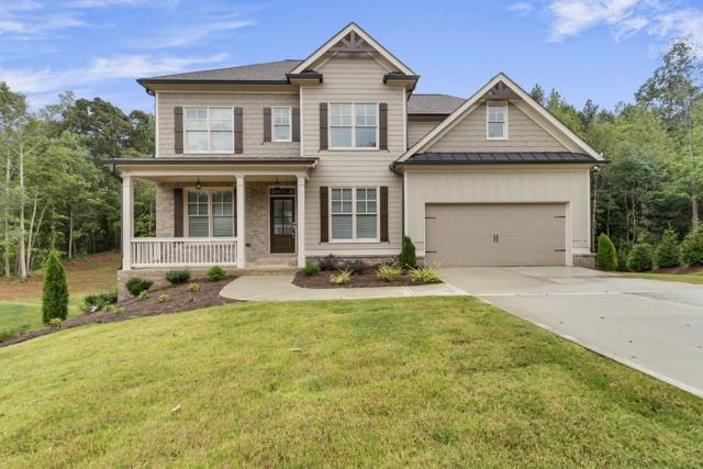 5830 Climbing Rose Way, Cumming, GA 30041 (MLS #6078638) :: Iconic Living Real Estate Professionals