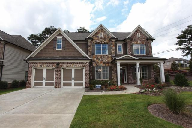 4108 Laura Jean Way, Buford, GA 30518 (MLS #6078735) :: North Atlanta Home Team