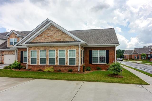 1901 Haven Circle #1901, Douglasville, GA 30135 (MLS #6078744) :: Good Living Real Estate