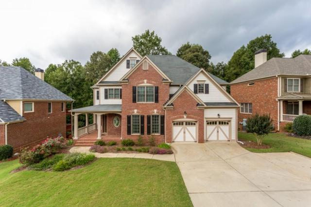 4065 Abingdon Place, Cumming, GA 30041 (MLS #6078762) :: RCM Brokers