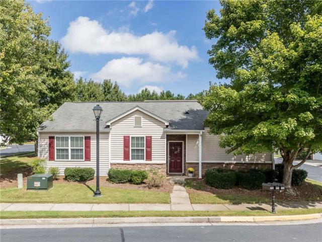 326 Hiawassee Drive, Woodstock, GA 30188 (MLS #6078782) :: North Atlanta Home Team