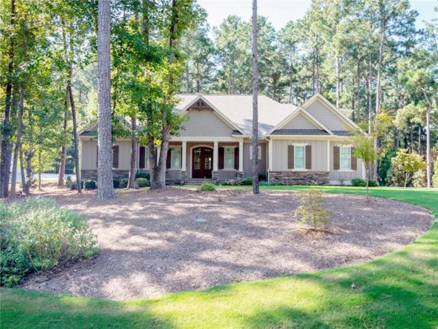 1070 Big Water Circle, Greensboro, GA 30642 (MLS #6078846) :: North Atlanta Home Team