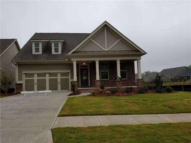 7030 Boathouse Way, Flowery Branch, GA 30542 (MLS #6078962) :: The Bolt Group