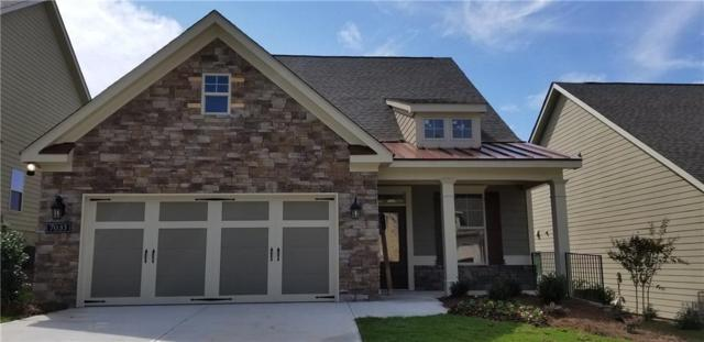 7042 Boathouse Way, Flowery Branch, GA 30542 (MLS #6078971) :: The Bolt Group