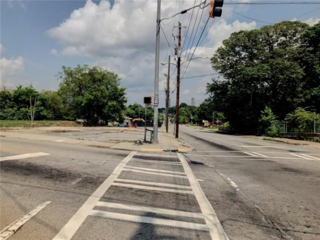 1371 Joseph E Boone Boulevard NW, Atlanta, GA 30314 (MLS #6079004) :: North Atlanta Home Team