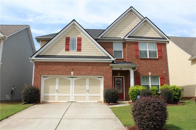 155 Pebblefield Trace, Lawrenceville, GA 30045 (MLS #6079043) :: RE/MAX Paramount Properties