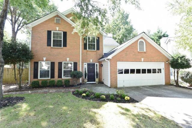 335 Aqueduct Court, Alpharetta, GA 30022 (MLS #6079141) :: Good Living Real Estate